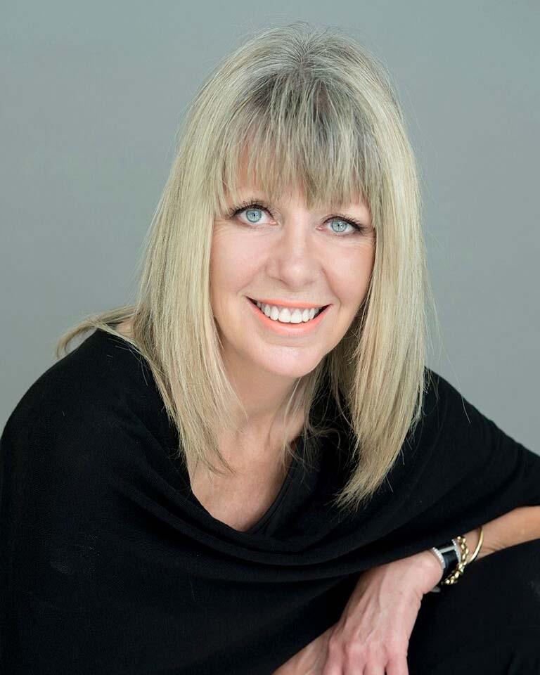 Karen  Gardner - profile image