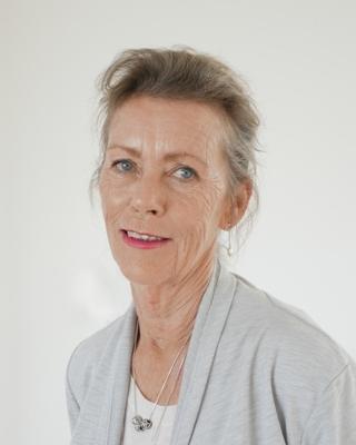 Sue Murdock - profile image
