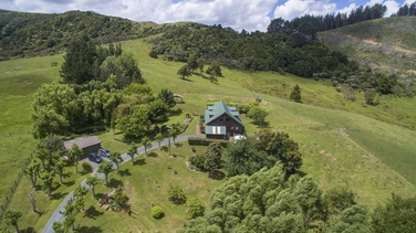 64 Dennis Road Warkworth property image