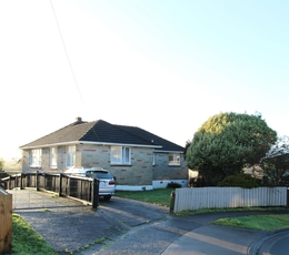 13 Emere Place Meremere property image