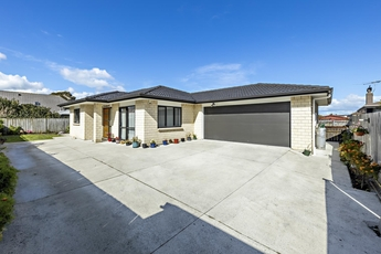 6 Plunket Ave Papatoetoe property image