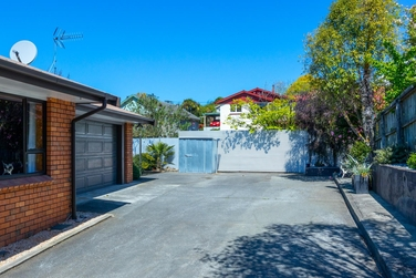 108 Orbell Street Timaruproperty carousel image