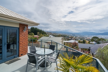 6 Earls Road Saint Clairproperty carousel image