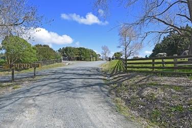 23 Purupuru Lane Kaiwaka property image