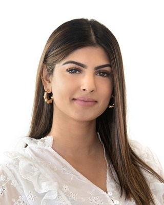 Sajneet Nahal - profile image