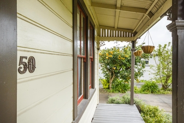 50 Brightwater Terrace Terrace Endproperty carousel image