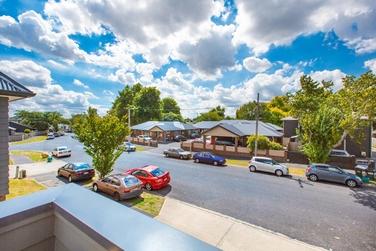 11a Greensboro Street Hamilton Eastproperty carousel image
