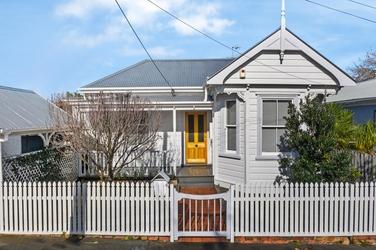 6 Cowan Street Ponsonby property image
