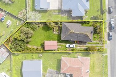 11 Blampied Road Otara property image