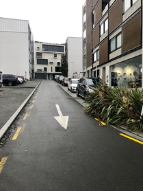 1R/16 Vinegar Lane Ponsonbyproperty carousel image