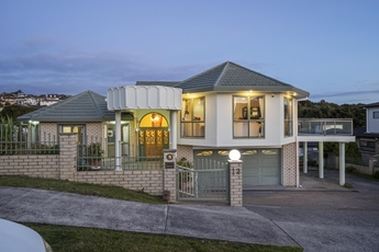 12 Pistachio Place Goodwood Heights property image