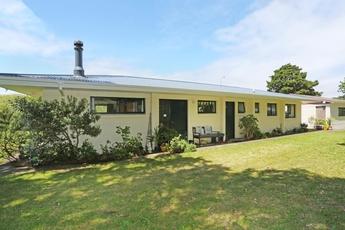 549 Whiriwhiri Road Waiuku property image