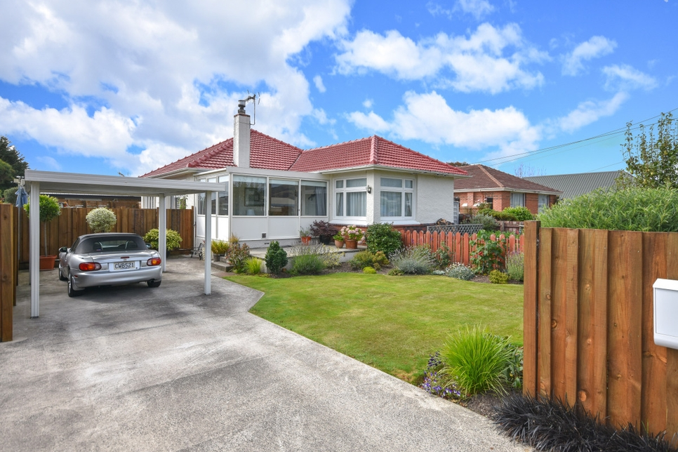 7 King Street Mosgiel featured property image