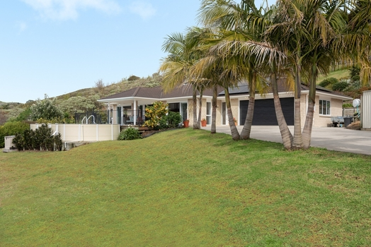 32 Blackberry Way Welcome Bay sold property image