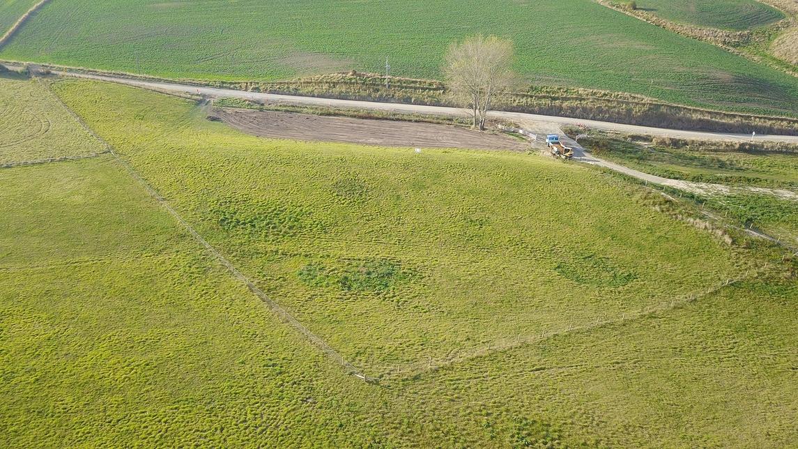 Lot 5 Tutu Hill Road Oamaruproperty slider image