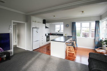 50 Leith Street Oamaruproperty carousel image
