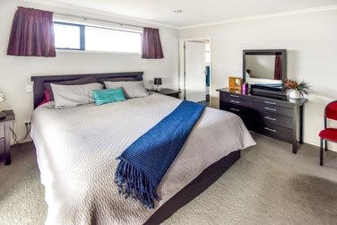 22 Mt Cook Street Twizelproperty carousel image
