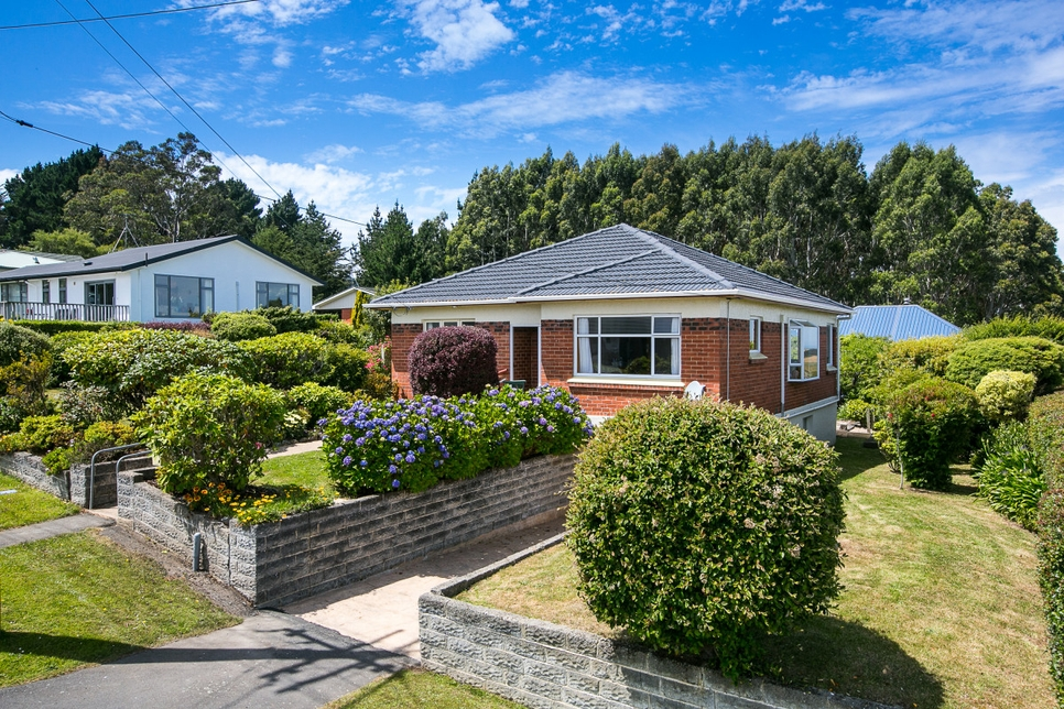 222 Highcliff Road Waverley featured property image