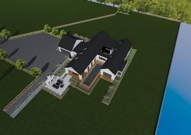27 Tula Lane Kelvin Grove property image