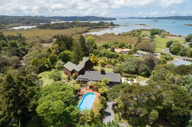15 Rangitane Loop Road Kerikeri property image
