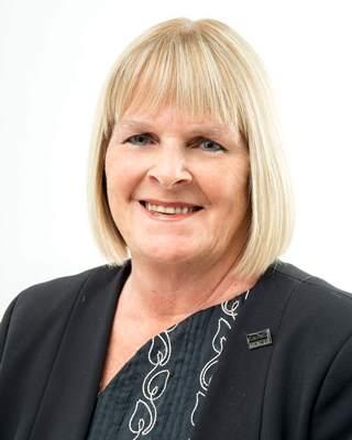 Jackie McDermott - profile image