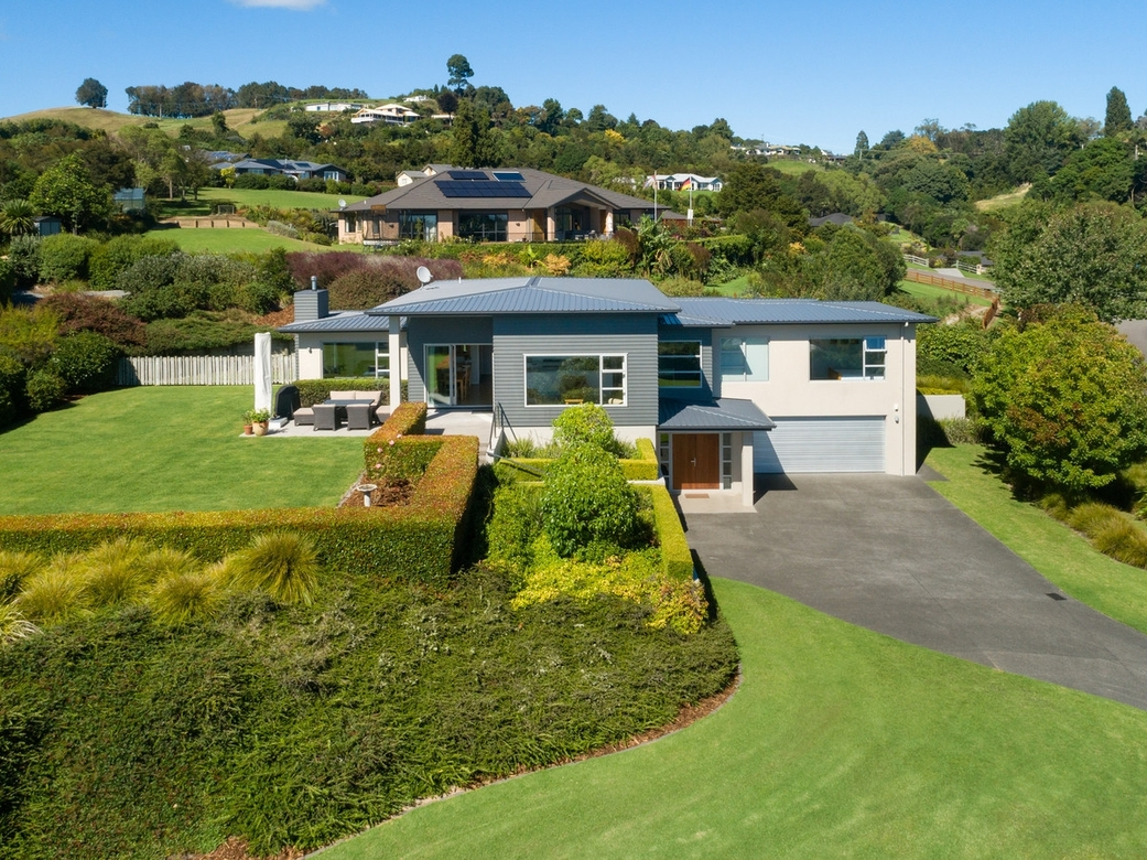 6 Orakei Place Welcome Bayproperty slider image