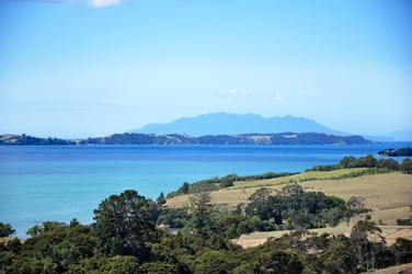 Lot 1/31 Martins Bay Road Mahurangi Eastproperty carousel image
