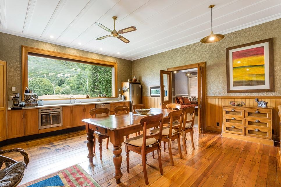 205 Woodside Road Outram featured property image