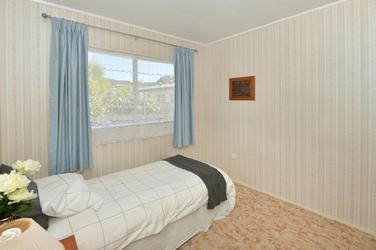 88A Tarewa Road Morningsideproperty carousel image