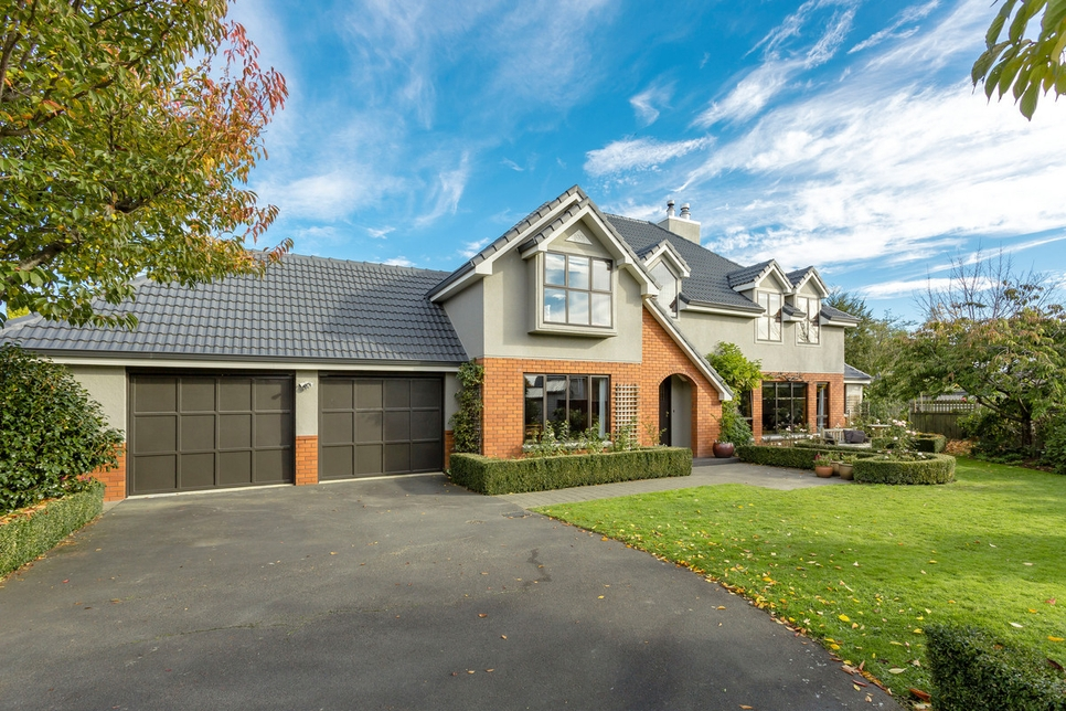 16 Glenbrook Drive Mosgiel featured property image