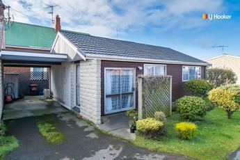 B/133 Macandrew Road South Dunedin property image