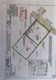 Lot 2, 63 Ostler Road Twizelproperty carousel image