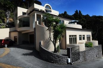 17A Bayview Road Paihia property image
