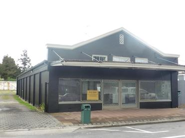 10 Te Putu Street Taupiri property image