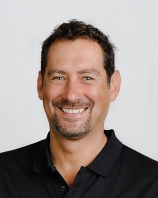 Jan Danilo - profile image