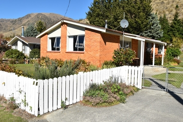 16 Black Peak Road Omarama property image