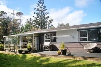 46 Burnage Road Pukenui property image