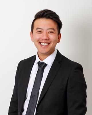 Kevin Jiang - profile image