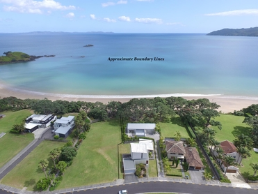 50 Bayside Drive Coopers Beach property image