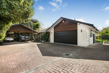 61 Carnoustie Drive Wattle Downsproperty carousel image