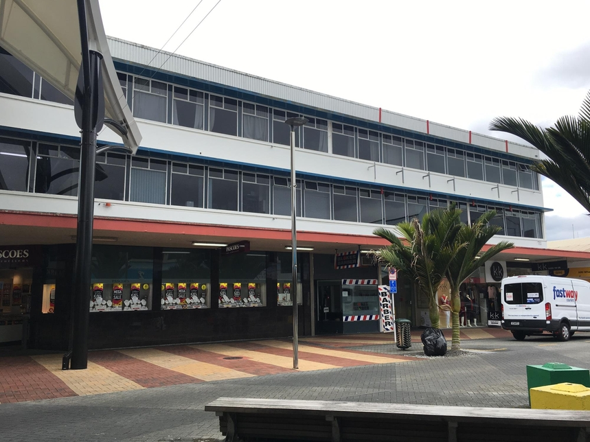 L1, Rm4, 1 James Street Whangarei Central featured property image
