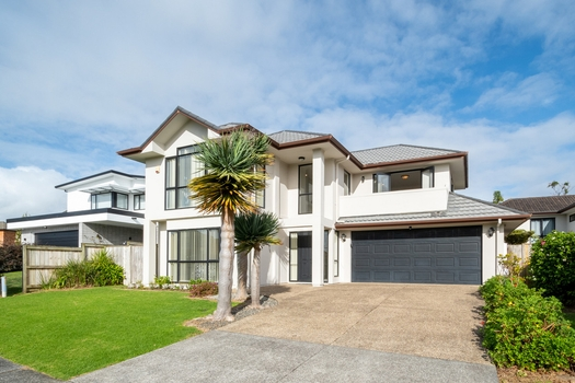 3 Parani Court Te Atatu Peninsula sold property image
