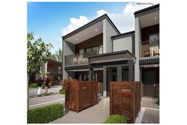 Unit 44 2/13 Paketai Lane Pine Harbour property image