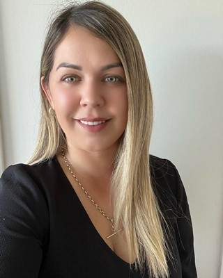 Alanah Reichardt - profile image