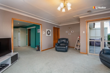 38 Forth Street Mosgielproperty carousel image