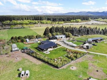 130 Waianakarua Road Herbert property image