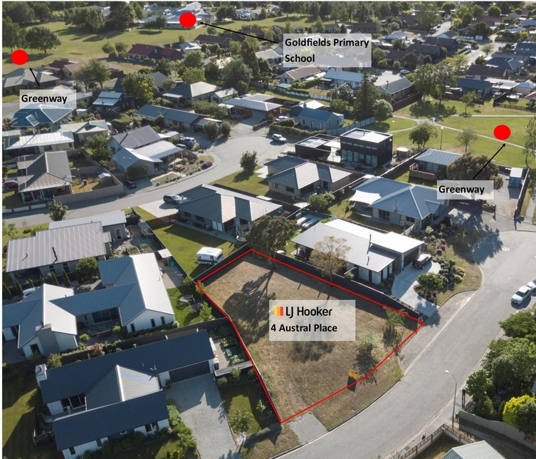 4 Austral Place Cromwellproperty slider image