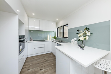 1-17 Alfriston Road Manurewaproperty carousel image