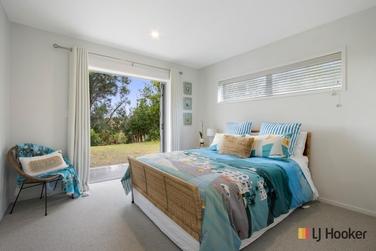 11 Bowentown Boulevard Waihi Beachproperty carousel image