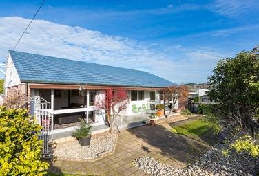 267 Oxford Street South Dunedin property image